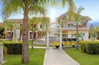 Villaggio & Residence Club Aquilia Image