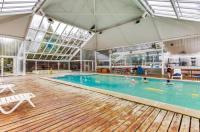 Villa Sofía Resort & Spa Image
