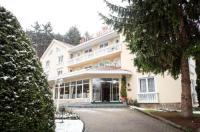 Villa Medici Hotel & Restaurant Image