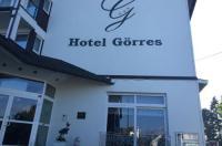 Hotel Görres Image