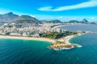 Rio Design Hotel Image