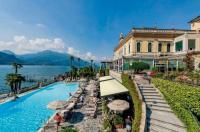 Grand Hotel Villa Serbelloni Image