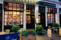 The Waverley Hotel Image