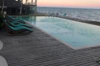 Arraial Praia Hotel Pousada Image