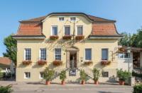 Gasthaus Schiff Image