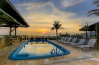 Costa Norte Ingleses Hotel Image