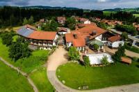 Landhaus Sommerau Image