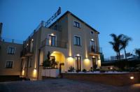 Hotel Visagi Image