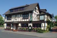 Hotel-Restaurant Zur Krone Image