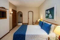 Hotel Canada Image