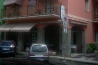 Hotel Corallo Image