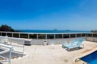 Atlantis Copacabana Hotel Image