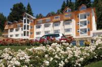 Villa Huinid Hotel Bustillo Image