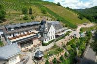 Hotel Weinberg-Schlößchen Image