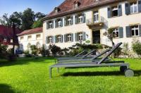 Hotel Schloss Heinsheim Image