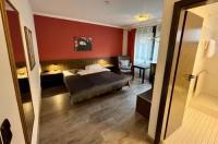 Hotel Brunnenhof Image