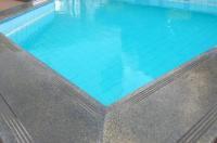 Hotel Nacional Inn Recife Image
