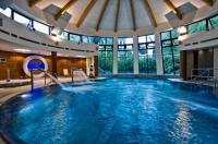 Turówka Hotel & Spa Image