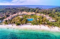 Nirwana Resort Hotel Image