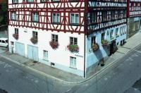 Hotel Krone Image
