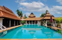 Bodhi Serene Chiang Mai Hotel Image