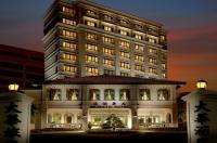 Majestic Malacca Hotel Image