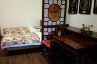 Tiananmen Best Year Courtyard Hotel Image
