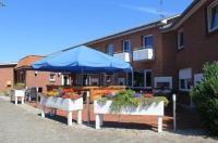 Landhotel Zur Linde Image