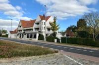 Hostellerie 't Gravenhof Image