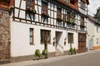 Hotel Münsterer Hof Image