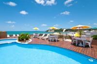 Mirador Praia Hotel Image