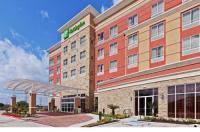 Holiday Inn Hotel Houston Westchase Image