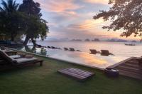 Koyao Island Resort Image