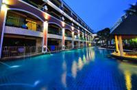 Karon Sea Sands Resort Image