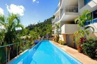 Azure Sea Resort Whitsundays Image