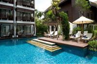 Rarinjinda Wellness Spa Resort Image