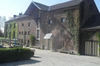 B&B Le Moulin de Fernelmont Image