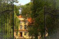 Palace Popowo Stare Image