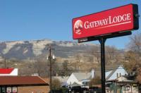 Gateway Lodge Image