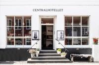 Central Hotellet Image