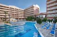 Hotel Dorada Palace Image