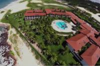 Héstia Hotel Porto do Mar Image