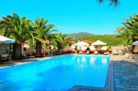Kelyfos Hotel Image