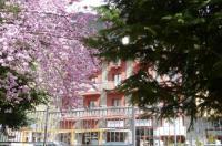 Hotel Vall d´Aneu Image