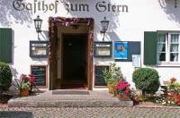 Gasthof zum Stern Image