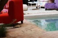 Riad Vendôme & Spa Image