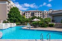 Hilton San Antonio Hill Country Hotel & Spa Image