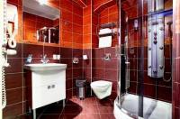 Uslugi Hotelowe 17 Image
