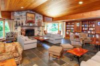Mercure Resort Hunter Valley Gardens Image