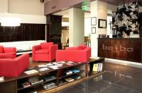 Bobo Hotel & Restaurant Image